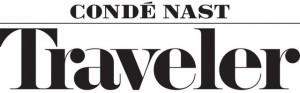travler_conde_nast-logo