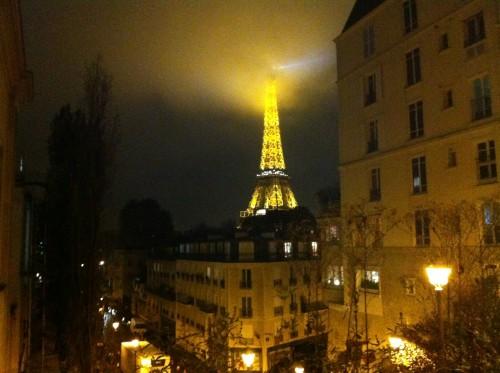 photo_paris-by-night
