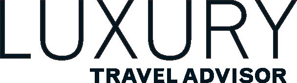 Travel Agent Central Logo
